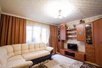 Продажа квартиры, Хабаровск, Ул. Лазо - Фото 1