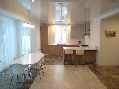 Прекрасный новый дом в СНТ Проба. - Фото 2