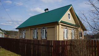 Продажа дома, Пеновский район - Фото 1
