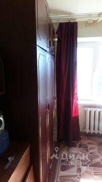 Аренда квартиры, Великий Новгород, Ул. Нехинская - Фото 1