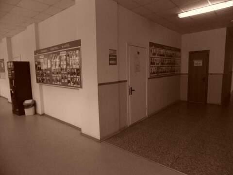 Продажа здания 1635,7 кв. м, г. Нижний Новгород - Фото 3