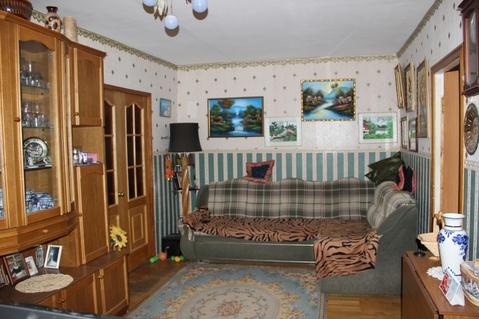 4-комнатная квартира на станции - Фото 1
