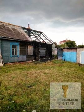 Дом под снос - Фото 3