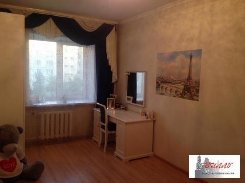 Продажа квартиры, Барнаул, Барнаул - Фото 2