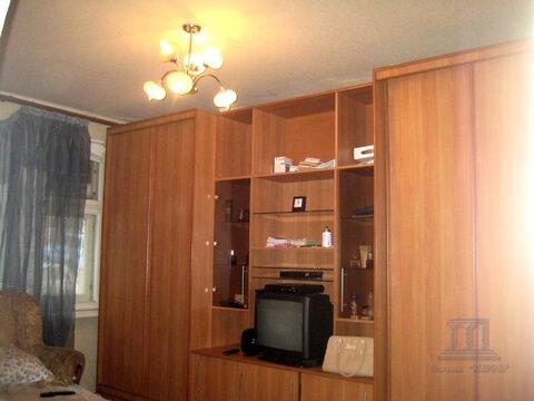 Квартира 31м 1,45 - Фото 2
