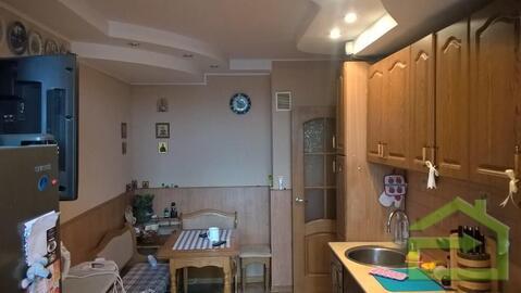 Меблированная квартира возле Семейного рынка - Фото 2