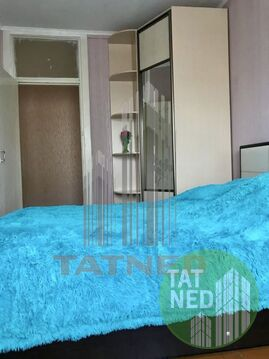 Продажа: Квартира 2-ком. Татарстан 62 - Фото 3