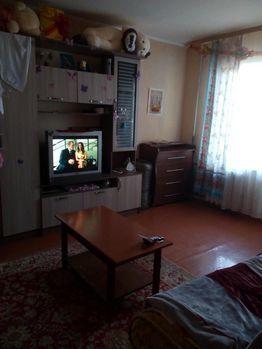 Продажа квартиры, Биробиджан, Ул. Невская - Фото 1