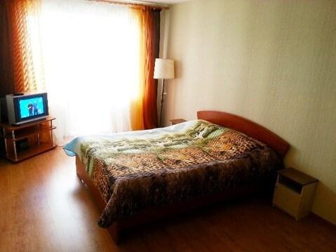2-х.комнатные квартиры (сутки, ночь, час) - Фото 4