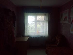 Продажа квартиры, Дружба, Хабаровский район, Ул. Центральная - Фото 2