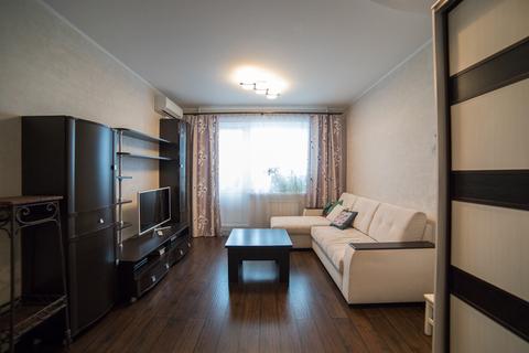 Продается шикарная двухкомнатная квартира - Фото 5