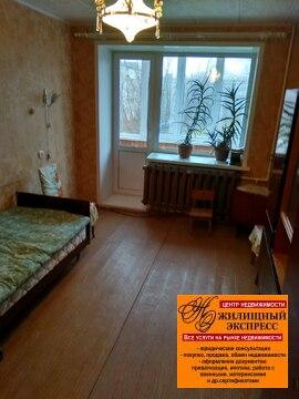 1 ком.кв р-н Гагарина - Фото 3