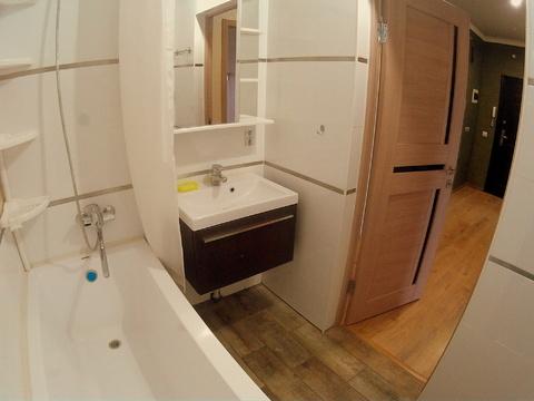 2-комнатная квартира на Тихорецкой - Фото 4