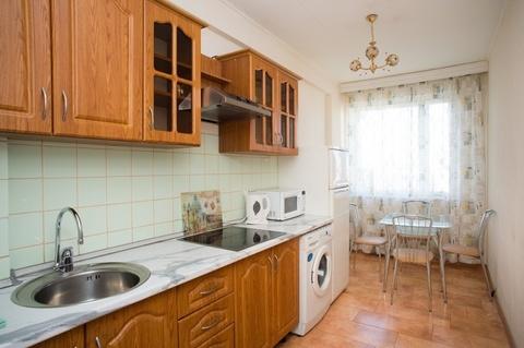 Сдам квартиру на Пушкина 27 - Фото 5
