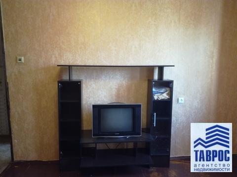 Сдается 1-комнатная квартира в Канищево, хорошая, недорого - Фото 4