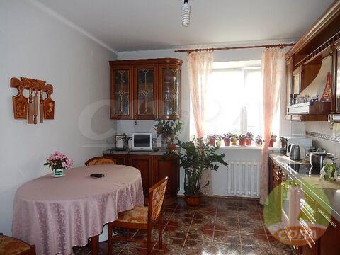 Продажа квартиры, Тюмень, Ул. Ирбитская - Фото 2