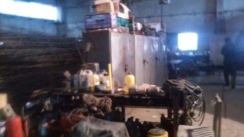 Аренда склада с Кран-балкой — Без комиссии - Фото 4