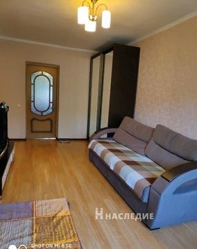 Продается 2-к квартира Гайдара - Фото 2