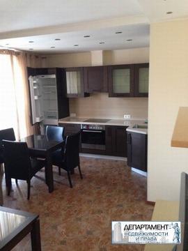 Продам 2-ю квартиру в Новосибирске - Фото 2