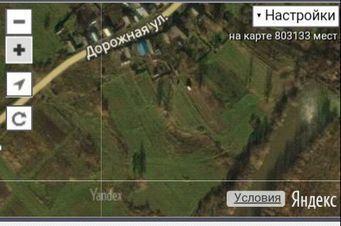 Продажа участка, Йошкар-Ола, Ул. Лермонтова - Фото 1