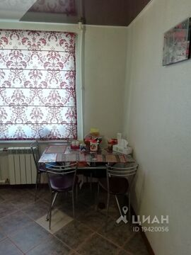 Продажа квартиры, Хабаровск, Саратовский пер. - Фото 2