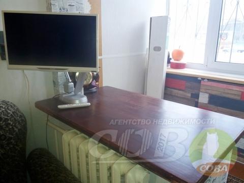 Продажа квартиры, Тюмень, Ул. Ставропольская - Фото 5