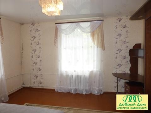 Продам 2-к квартиру на Салютной, 54 - Фото 1