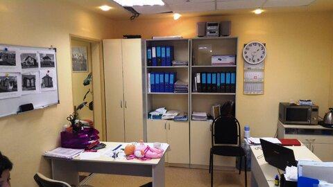 Продаю офисное помещение - Фото 3