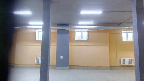 Торговое в аренду, Владимир, Ильича ул. - Фото 3