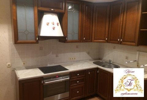 Продается двухкомнатная квартира по ул. Салмышская 34к4 - Фото 2