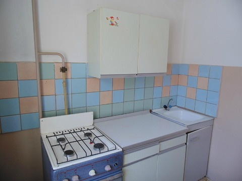 В продаже однокомнатная квартира - Фото 5