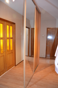 2 комнатная квартира у м.Селигерская (Дмитровский район г.Москва) - Фото 1