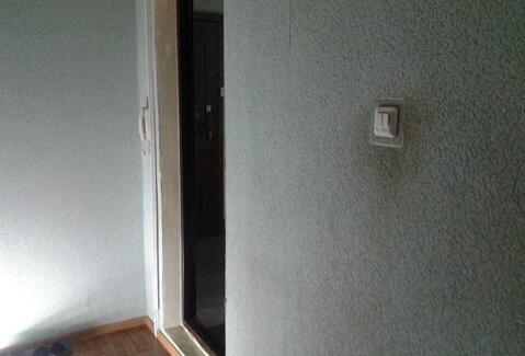 Аренда квартиры, Иваново, Ул. Шубиных - Фото 4