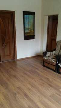 Продается 4-ая квартира,98 м2 в центре Казани - Фото 1