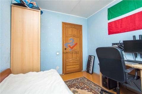 4-х комнатная квартира по улице Менделеева - Фото 5