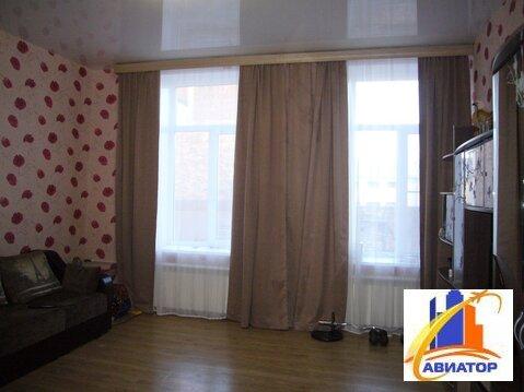 Продается 3 комнатная на улице Красноармейская 11 - Фото 2