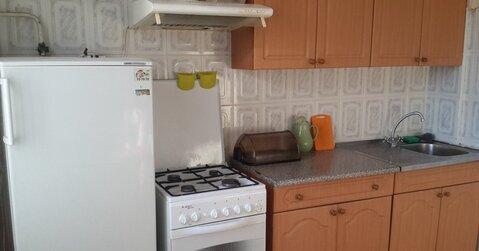 Сдается в аренду квартира г Тула, ул Токарева, д 87, кв 122 - Фото 4