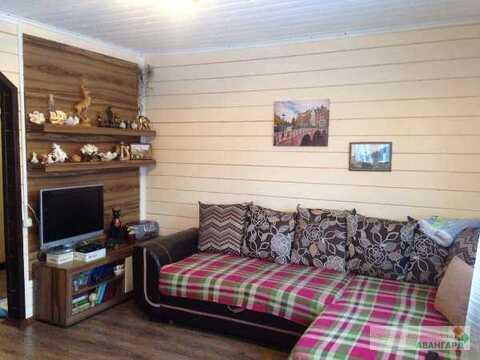 Продается дом, Бывалино, 11.75 сот - Фото 3