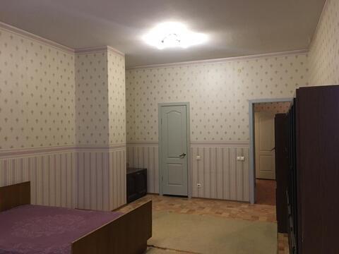 """Продается 1-я большая просторная квартира в г. Королеве мкр-н""""Юбилейн - Фото 4"""