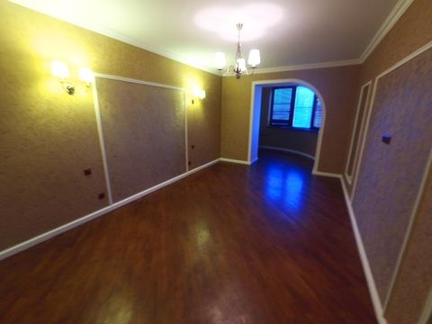 Продам элитную двухкомнатную квартиру в Центре города Уфа - Фото 3