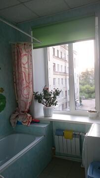 Продажа 2-комнатная квартира, Ленинский р-н - Фото 3