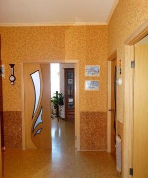 4 900 000 Руб., 3 комнатная квартира, Купить квартиру в Таганроге по недорогой цене, ID объекта - 314849664 - Фото 1