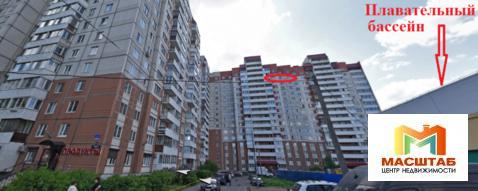 Народная улица 5 к.2. Невский район спб - Фото 1