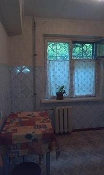 Квартира, ул. Иркутская, д.6 - Фото 2
