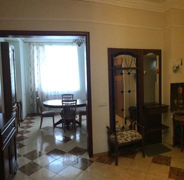 Квартира, ул. Горького, д.31 - Фото 3