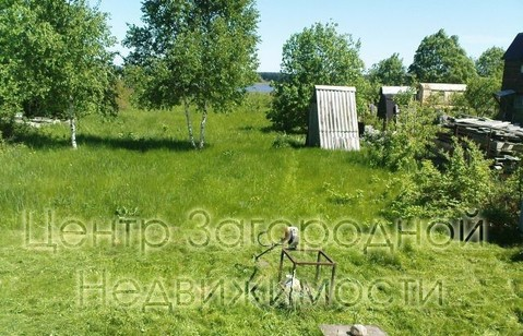 Дом, Можайское ш, 115 км от МКАД, Поздняково д. (Можайский р-н), . - Фото 1