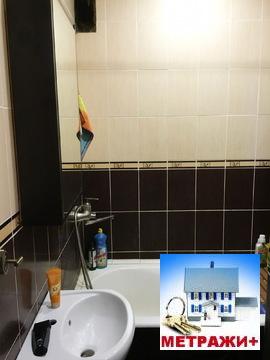 2-к. квартира в Камышлове, ул. Строителей, 31 - Фото 4