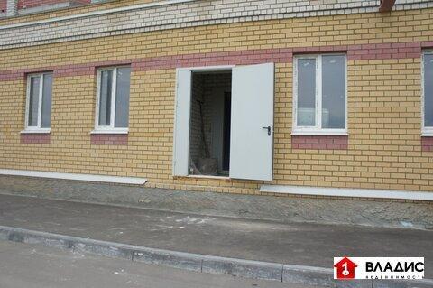 Торговое в аренду, Владимир, Славная ул. - Фото 4