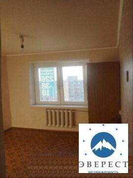 Продажа квартиры, Ростов-на-Дону, 2 Краснодарская - Фото 5