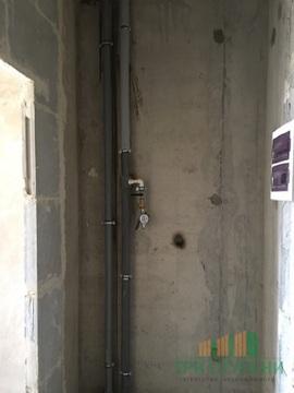Продается 1-к. квартира - Фото 5
